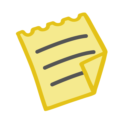 Shortcode log in